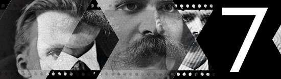 7 Nietzsche