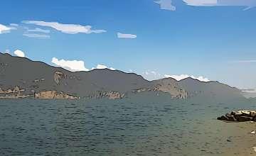 Cosa Vedere in 3 Giorni - Basso Lago