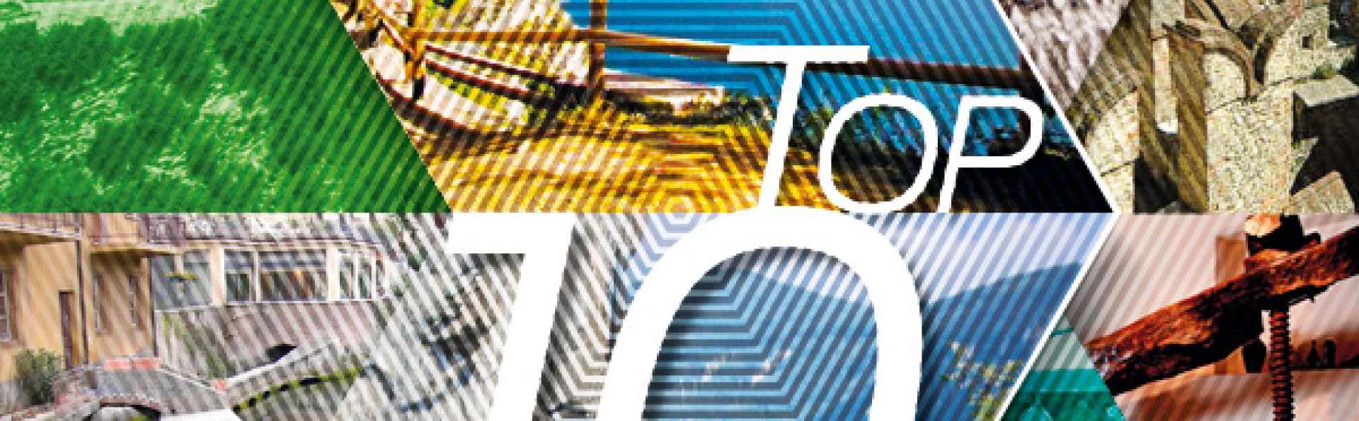 TOP 10 der kostenlosen Ausflugsziele im Gardaseegebiet
