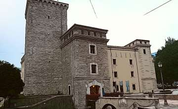 MAG - Museo Alto Garda